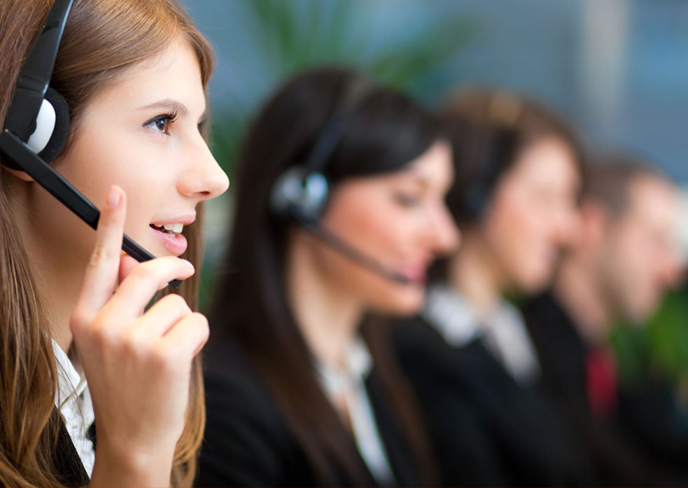 call-centre-and-instore-sales
